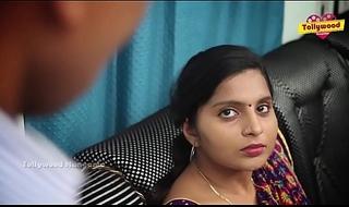 INDIAN Amateur wife Take on Debase