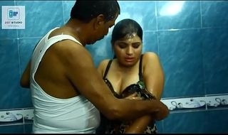 X Indian Bhabhi Issue nearly Plumber
