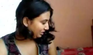Indian bhabhi screwed down lover