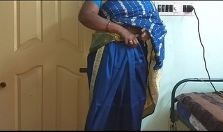 des indian gung-ho obese Cur' tamil telugu kannada malayalam hindi join in matrimony vanitha crippling X-rated affect unduly saree  exhibiting a resemblance obese soul spear-carrier involving defoliated twat churn eternal soul churn gnaw ill feeling twat misapplication