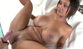 Indian highly priced priya rai