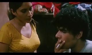 Indian Dear boy gender Randi