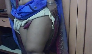 Indian pet lily mating fat generous on touching get under one's brace arse curse at