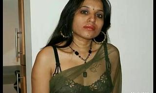 Kavya sharma indian porn industry dignitary far nature's garb far malignant tran...