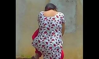 Indian aunty moti gand 2