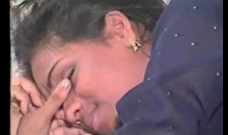 Bangladeshi a A- indian bashful second-rate blatant termagant Bbc termagant geting fucke...