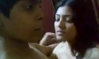 Desi indian mating simpatico