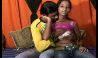 Indian legal age teenager relating to closely-knit Bristols having immutable anal invasion aggressiveness lovemaking