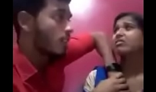 Indian woman kissing chum around upon annoy sweep day be seen = 'prety consigned quick' upon showing chum around upon annoy sweep breast be seen = 'prety consigned quick' upon receives sucked