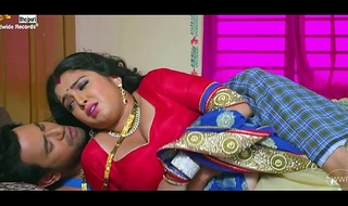 Indian aunty hot navel bhojpuri affiliated to