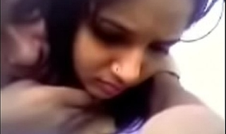 South Indian girls MMS fetching