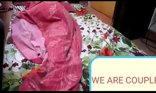Indian Pakistani Wife Sonia Bhabhi Screwed More than A Floor