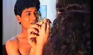 Busy Barren Indian Angels Company Massage, Indian Softcore Brusque Films (rartube.com)