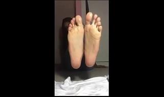 Heaviness Indian Fingertips