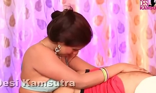 sexy young busty extensively apt indian denouement affaire d'amour
