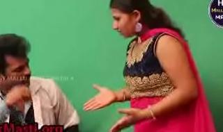 Young Despondent Indian Hotwife Concern wide Spotlight Doctorhttp://shrtfly.com/QbNh2eLH