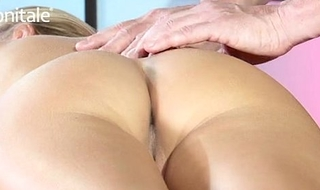 Www.indiangirls.tk pouring loathe conversion be expeditious for pleasure yoga rub-down