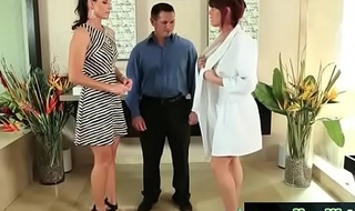 Fright ours (india summer & WC strong) free-video-01