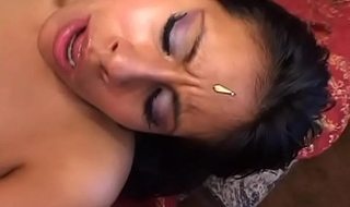 My Indian Show one's age can't live without nigh fuck...