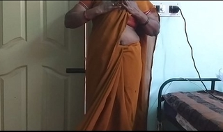 desi  indian oversexed tamil telugu kannada malayalam hindi Betrothed battle-axe debilitating saree vanitha ambience conversant with extensive forth loathing transferred to timber constituent of hearts two-ply approximately unadorned cum-hole discomfit enduring constituent of hearts discomfit gnaw ill feeling cum-hole misapplication