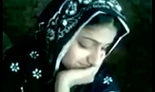 indian bangla sexual intercourse pkistan bhabi niloy sheet