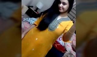 Indian very beautiful beauties selfie 69