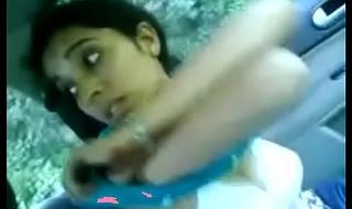 Best indian sex video piling