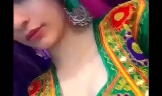 Indian knockout teen first adulthood sex parsimonious pussy
