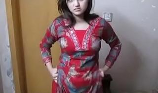 wife mona shalwar wearing fucking indian girlfriend