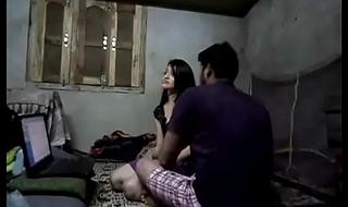 Sarika Indian Order of the day Girl Sex Scandal
