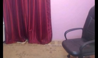 beautiful young desi indian livecam chip divide all round marauding coupled with spreading - hottestmilfcams.com