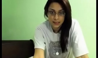 Whack indian sex video heap