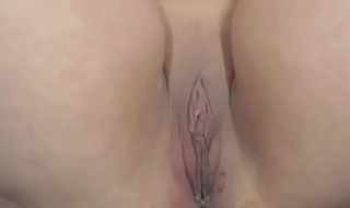 Indian Aunty Masturbates Very Hard More Videos - 69cambabies.com