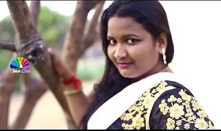 chubby Bhabhi