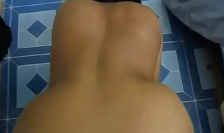 Kerala aunty ass show