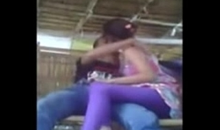 Indian College Teen Lover Rocking Cock On Sitting Affectedness In Hidden Cam - Wowmoyback