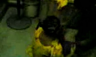 Indian Adorable Typical Village Non-specific Chudai On Floor In Hidden Cam - Wowmoyback