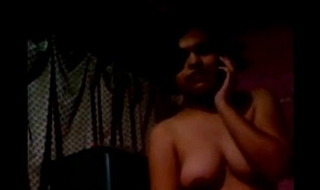 Indian Sexy Young Desi Babe Sneha Nude And Masturbating Selfile Clip - Wowmoyback