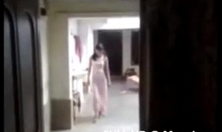 Indian school student moan loudly and drilled fast MoanLover.com