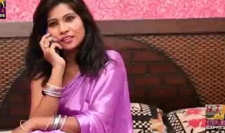 Indian Mallu Hot Pyasi Biwi Ki Tadaf HINDI Sexy SHORT FILM-MOVIE 2016 Bedroom -Wowmoyback