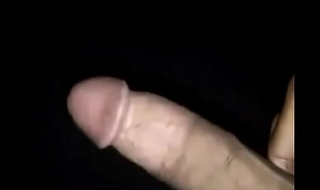 Indian Delhi Schoolboy 18yo Self Wank POV 1