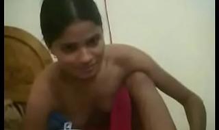 Delhi Newborn Manu n Raj Scandal wid Hindi Audio 8 Mins (new)