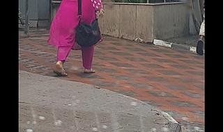 Bangladeshi street pest voyeur 2