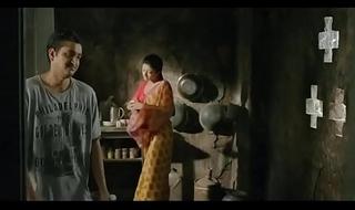 Paoli Dam Hot Scene in Hercules Indian Bangla Movie