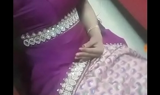 bangla hot phone talking girlfriend  01884940515