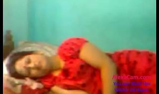 xhamster.com 3986905 desi horny bangla aunty