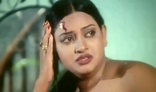 bangla suchannna