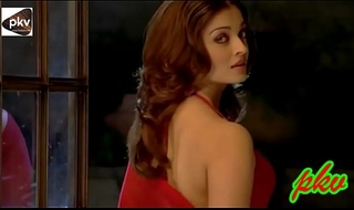 Aishwarya rai Bollywood actress sex