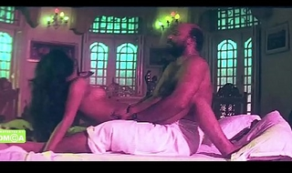 BOLLYWOOD BGRADE Flick Brim-full NUDE BOOB TEEN Kick off b lure