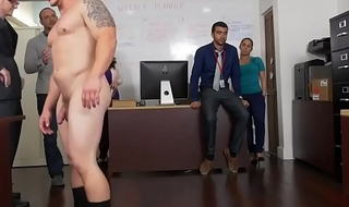 Bollywood straight penis with the addition of best male videos gay Teamwork makes